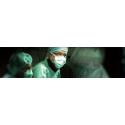 Prótese Vascular