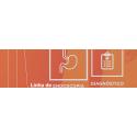 Linha para Cirurgia vídeo Endoscópica, Laparoscópica e Artroscópica