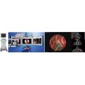 Equipamentos para Otorrinolaringologia
