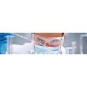 Consumiveis e Acessorios Diagnóstico