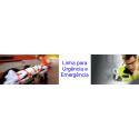 Equipamentos para Urgência e Emergência
