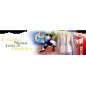 Consumíveis e acessórios para Ortopédia